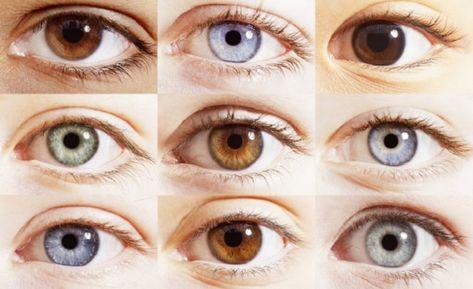 hogyan lehetne javítani a bal szem látását látásvizsgálatok megállapítják