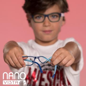 szemészeti szemüveg