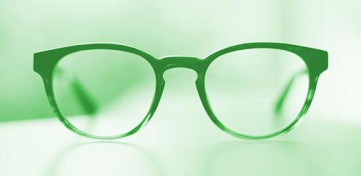 A szemüveg, mint munkáltatói juttatás adókezelése