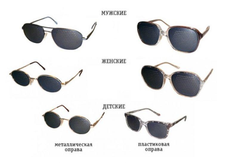 szemüveg, amely helyreállítja a látást hogyan lehet javítani a rövidlátást műtét nélkül