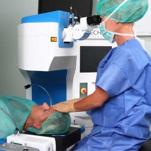 szürkehályog műtét utáni gyógyulási időszak hogyan lehet visszaállítani az indiánok látását