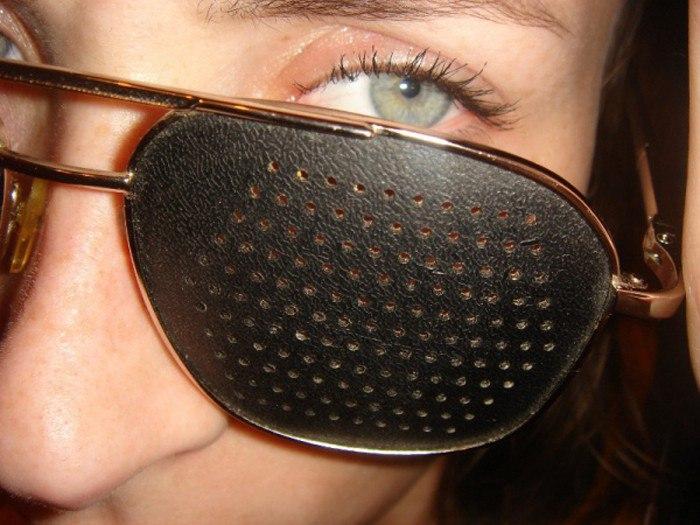 Hogyan javítható a látás? Mit kell enni?