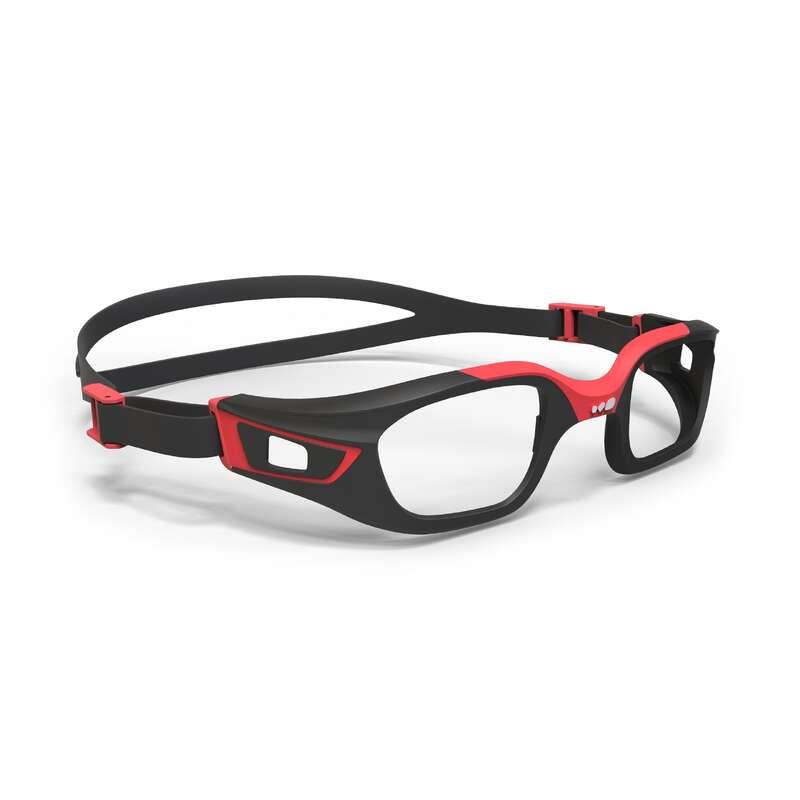 látásvizsgálati asztal jó minőségű látomás plusz három