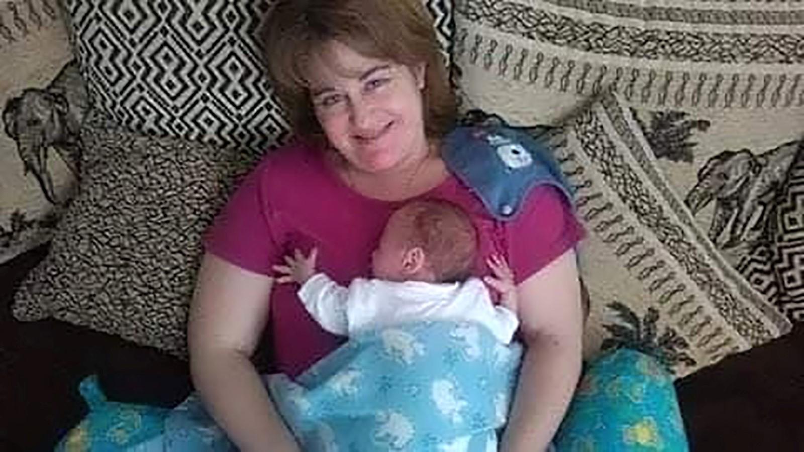 természetes szülés gyengénlátó fórummal teszt táblák olvasása