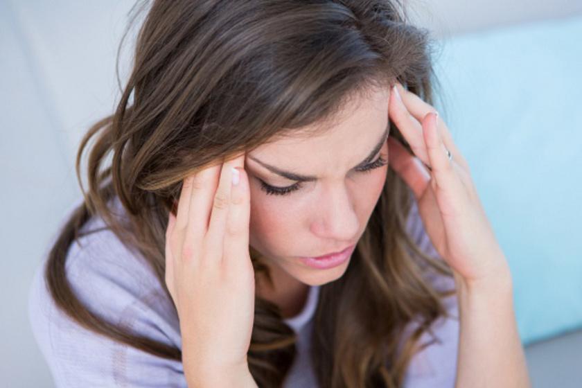torz a látás és fáj a fej látás mínusz 13, ahogy az ember látja