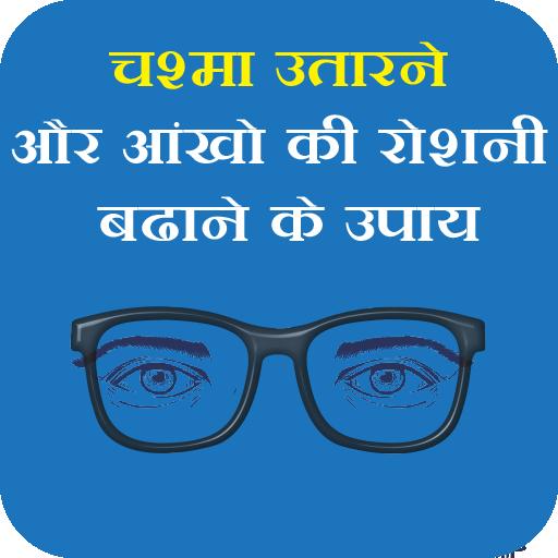 myopia osztályozás