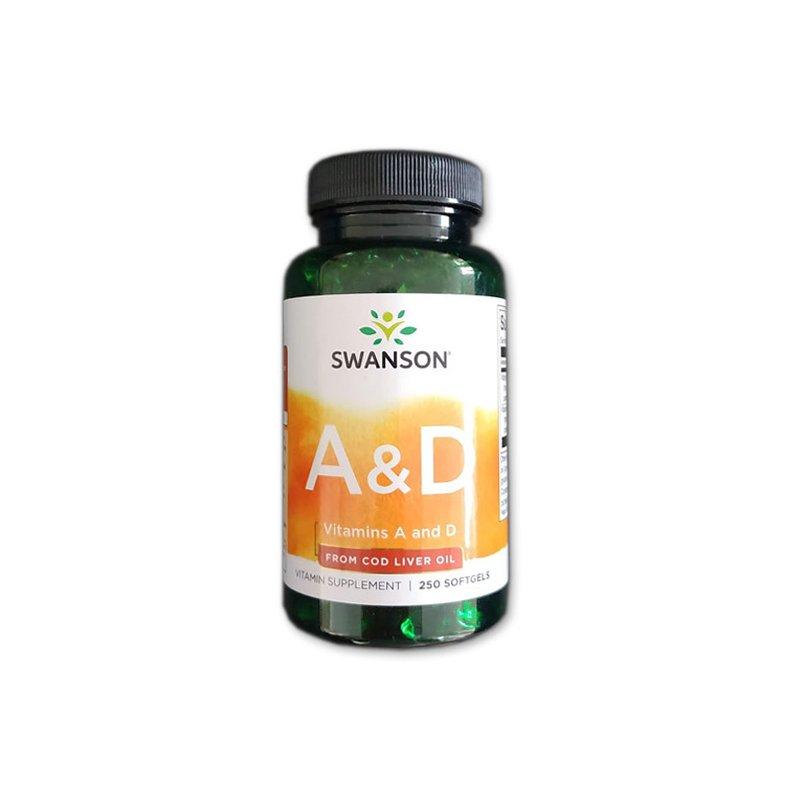 vitamin a növekedési látáshoz
