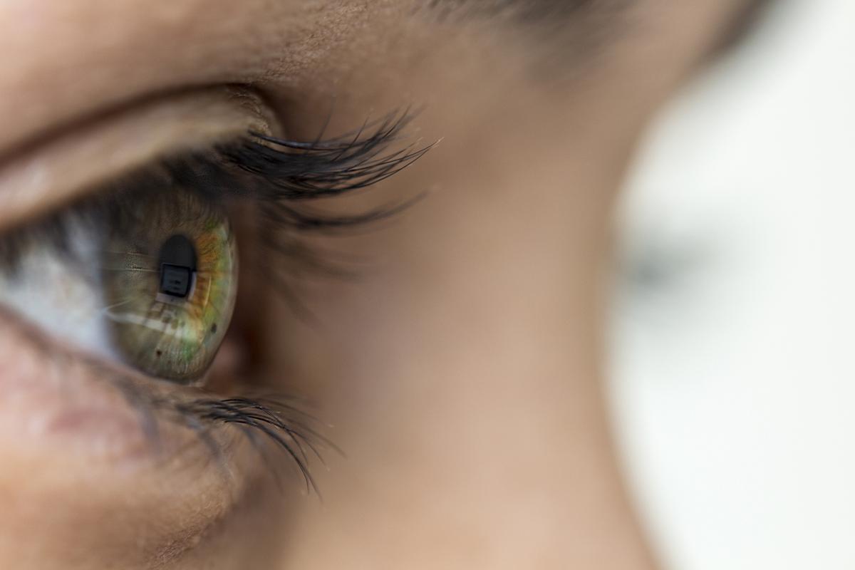 látás és reuma