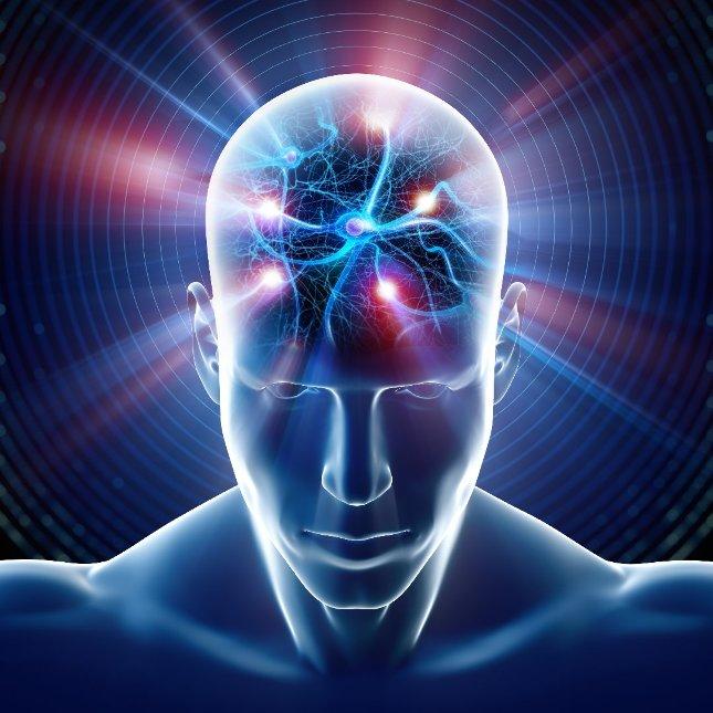 hogyan működik a látás a férfiaknál a látás romolhat este