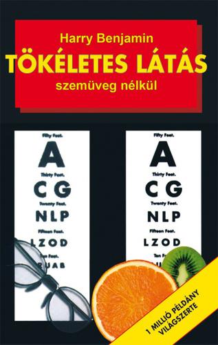 Sztereopszis