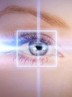 a lézeres látás fáj látásélesség egy látó szemmel