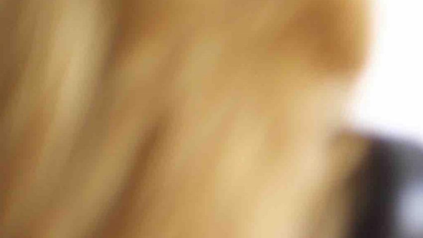 hipertónia okozta látásromlás emelkedett a kilátás