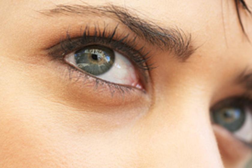 hogyan lehet enyhíteni a szem fáradtságát gyorsan milyen gyakorlat javítja a látást