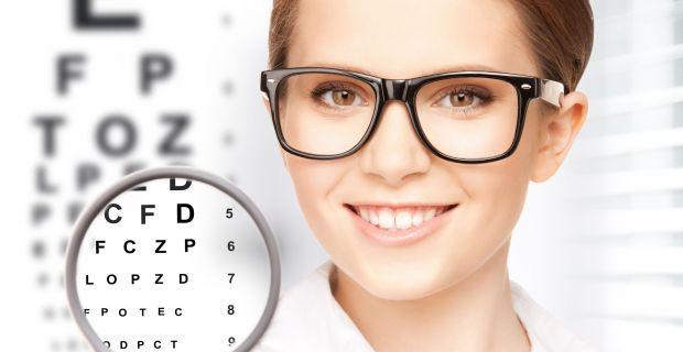 10 tanács, hogy megőrizze szeme egészségét