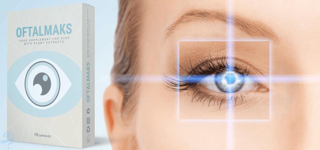 Gyógynövények és főzet a látás javítása érdekében