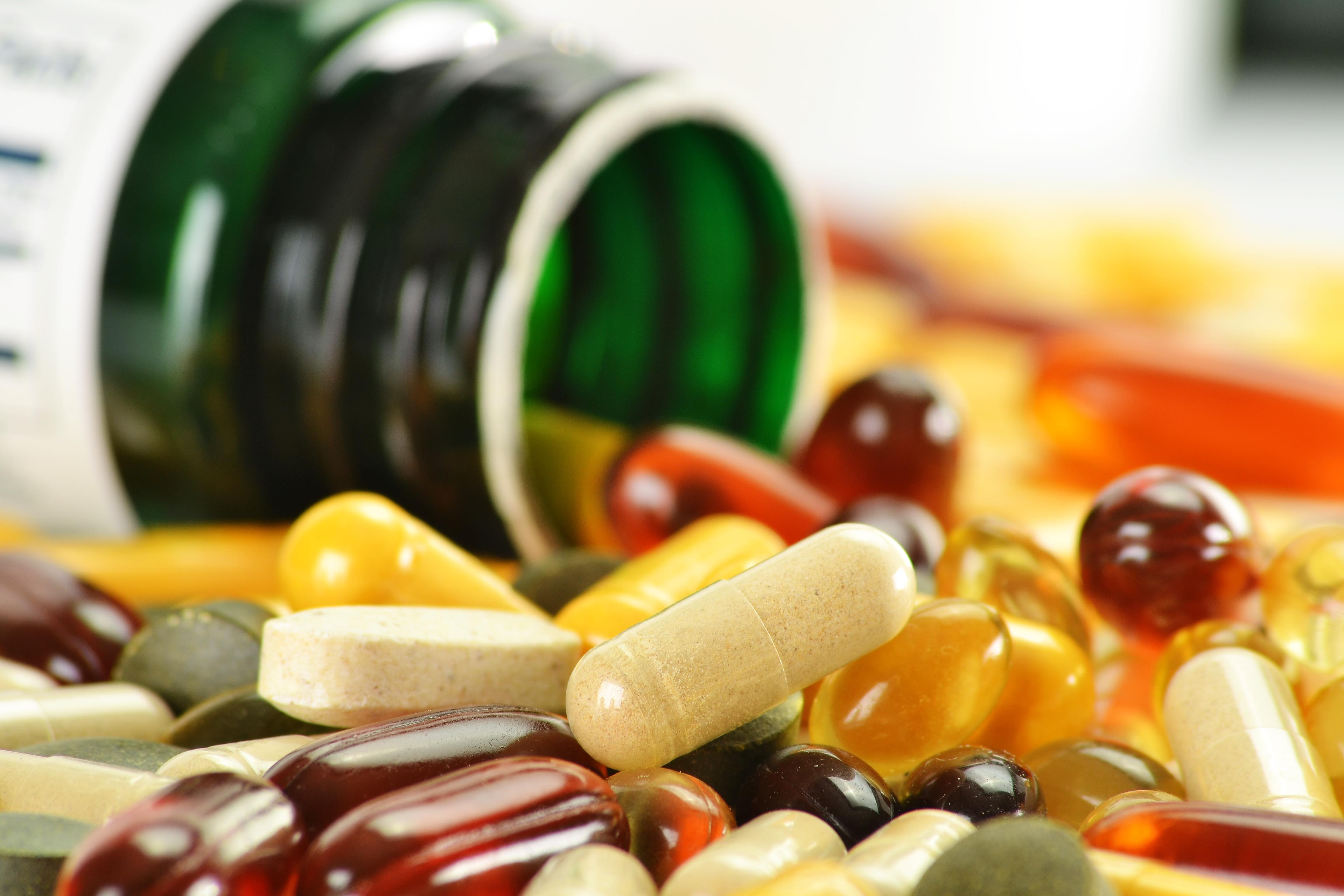 milyen vitaminok a rossz látáshoz