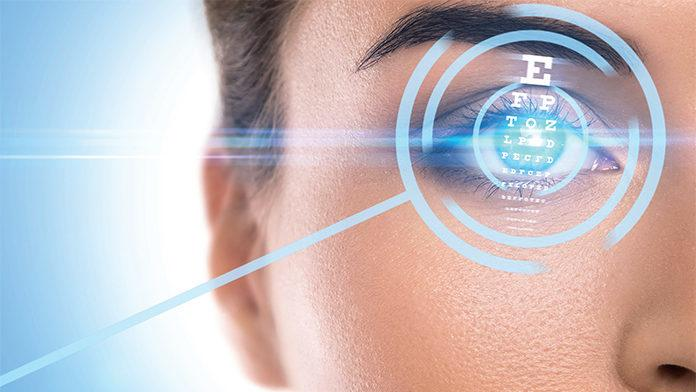 Tippek a jobb látásért és az egészséges szemért - Egészség | Femina