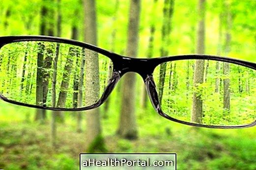 asztigmatizmus és myopia különbségek