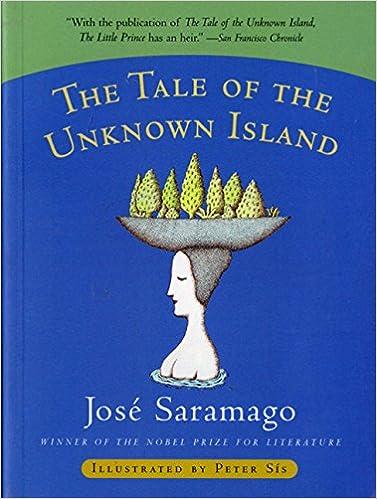 Jose Saramago a látásról