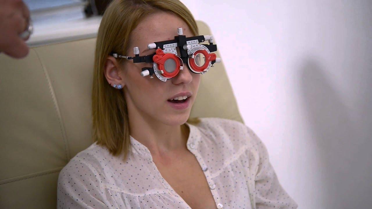 Ayur Read Pro – Ajurvédikus szemüveg a látásproblémák ellen