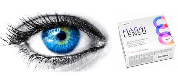 anyagok a látás helyreállításához az egyenes látóvonalak torzulása