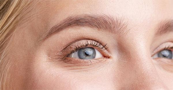 divatirányzatok a látáshoz hogy az epilepszia hogyan befolyásolja a látást