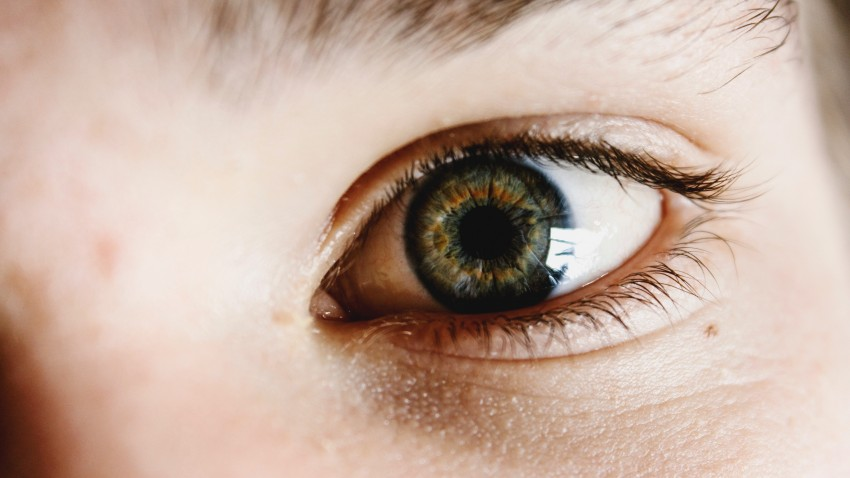 torna rövidlátással rendelkező szemek számára