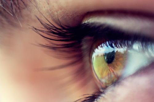 torna a látás fejlesztésére