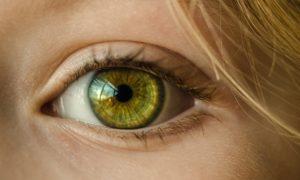ideiglenes látásfeloldás