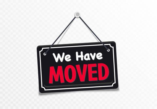 táblázat a látás fejlesztésére