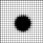 hullámos vonalak látással hogy a lézermutató hogyan befolyásolja a látást