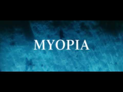 Új myopia kezelő készülék