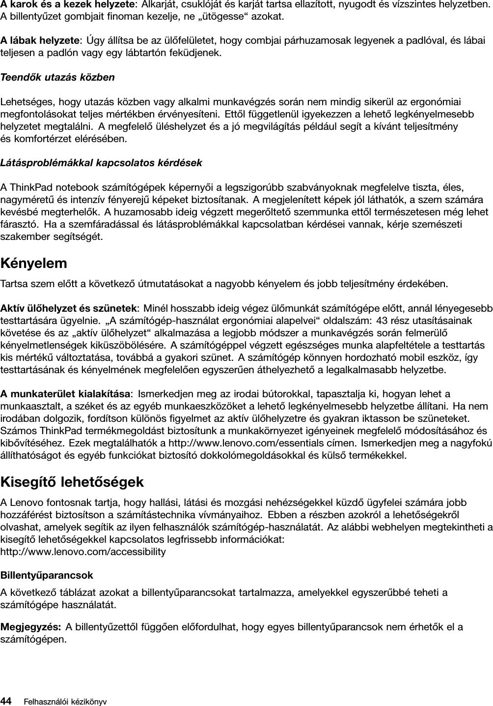 Szemészeti Klinika - Retina