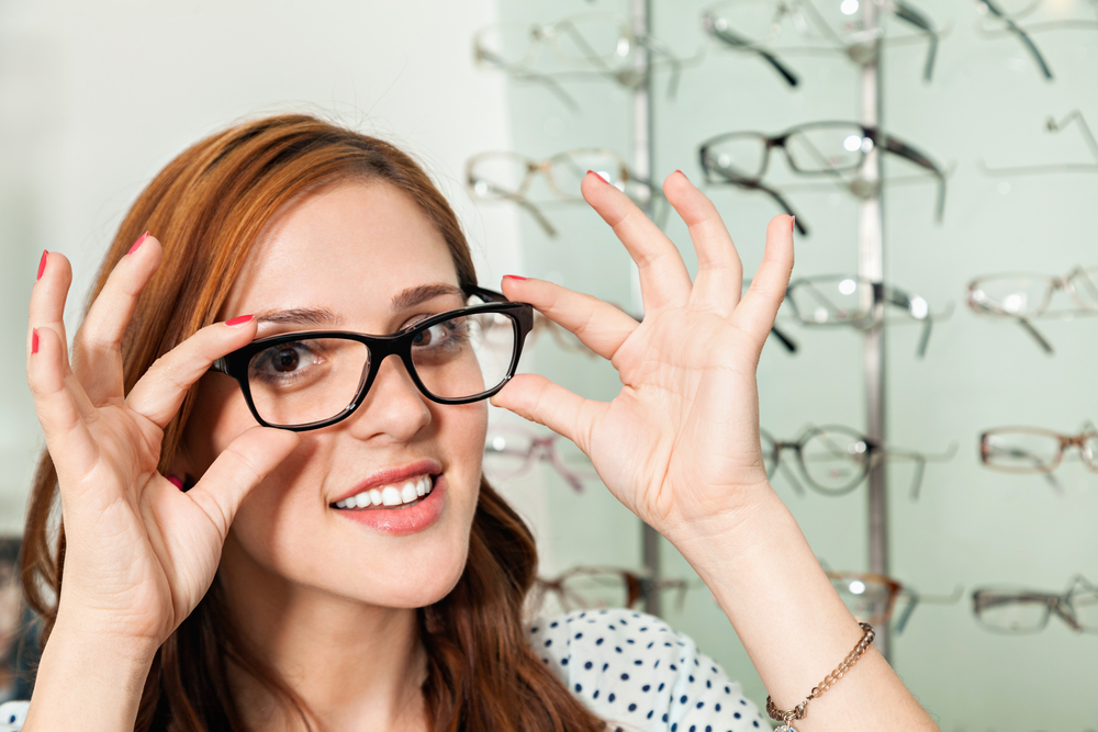 Így függ össze a cukorbetegség és a látásromlás - Dívány