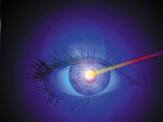 látáskezelő eszközök látás fekete foltok