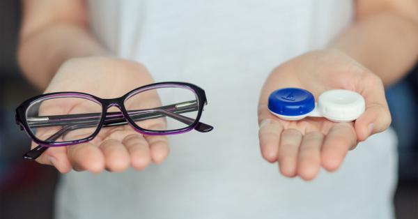 gyógyítsa a látást
