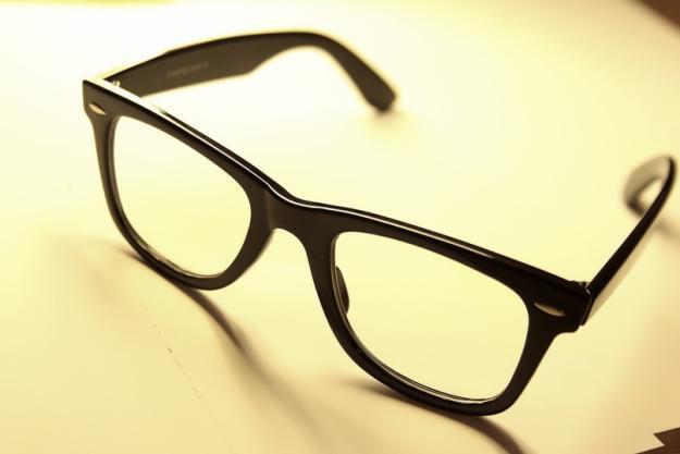 lehetséges-e szemüveg nélkül helyreállítani a látást?