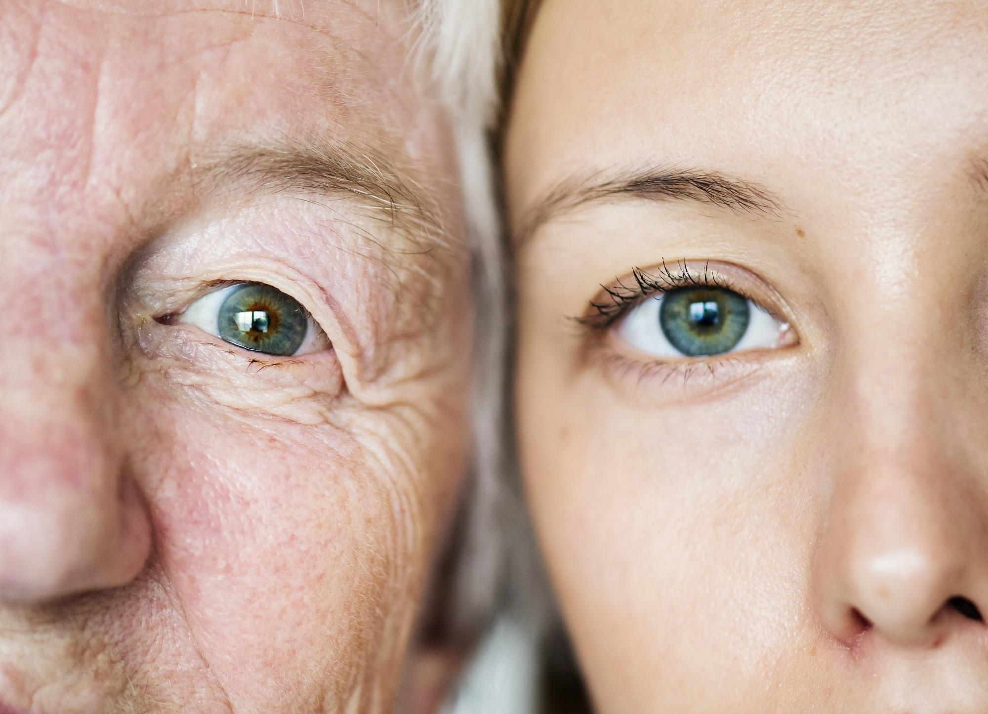 a látás kontakt helyreállítása