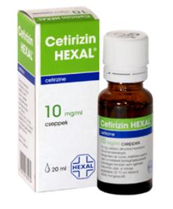 A látásjavító gyógyszerek: tabletták, cseppek - Cseppek Látásjavító tabletták