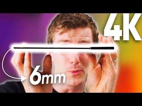 hyperopia hogyan lehet javítani a látást Bragg szemgyakorlatok
