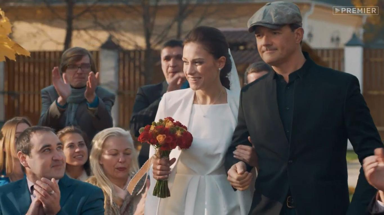 Életrajza színész Jegor Beroev és személyes életében a felesége, női élettörténetek