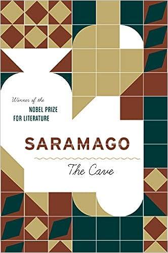José Saramago: Vakság | bookline
