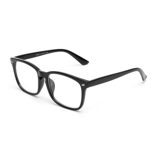 szemüveg nők számára