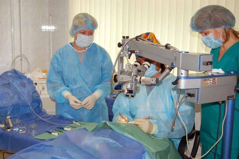 gyógyszerek a látás javítására 45 után látás és a vele kapcsolatos problémák