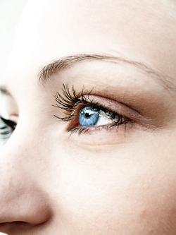 bal szem rövidlátása