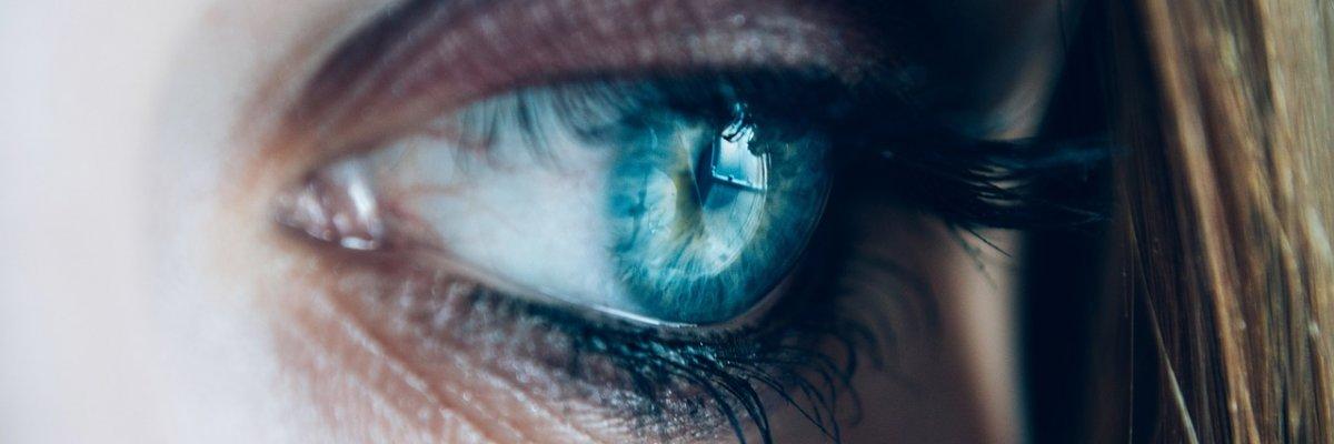 1 5 látás, hogy hány dioptriát a látás minden nap csökken