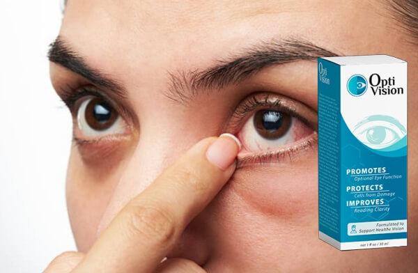 hogyan gyógyítható a látás 3