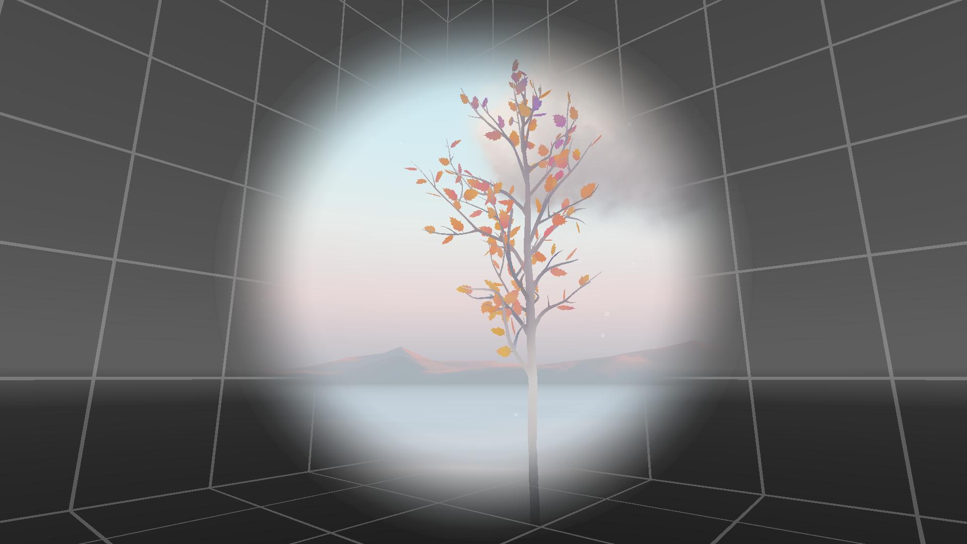 a látás kábult ok a látás funkció magában foglalja