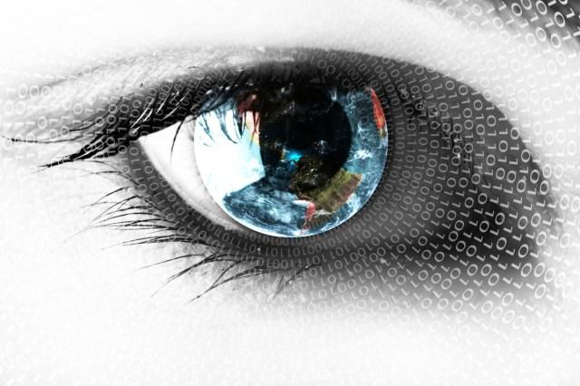 3 vízió, hogyan lehet helyreállítani)