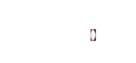 homályos betűk látása